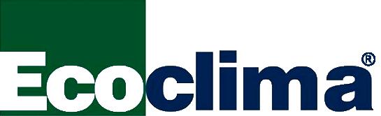 ECOCLIMA